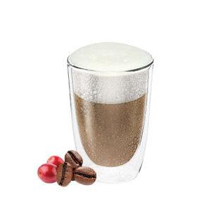 Café con leche frío - Café latte