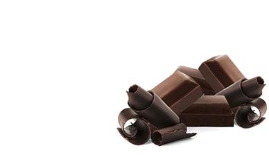 Chocolatinas de vending
