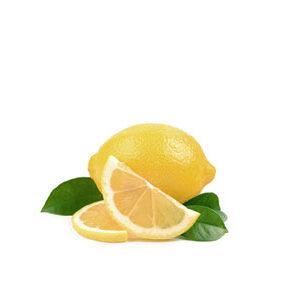 Refresco de limón sin azúcar Limones