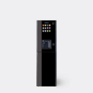 Máquinas de café de vending Azkoyen Zen