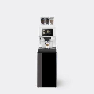 Máquinas de café de vending Necta Kalea