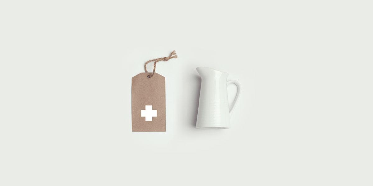 Máquinas de vending para hospitales y empresas. Líderes en servicio.