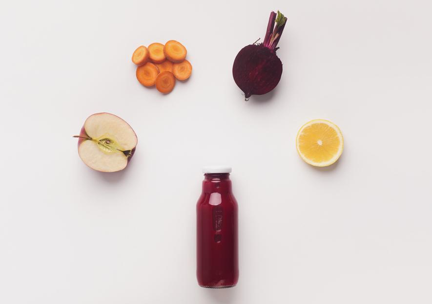 Un vending más saludable y sostenible ya es real